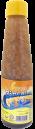 Cincalok